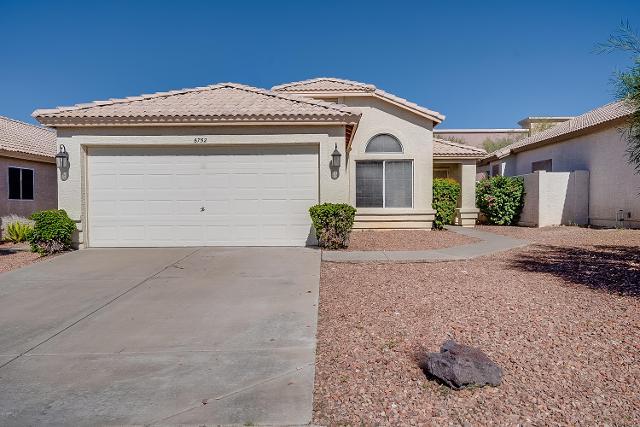 6752 Northridge, Mesa, 85215, AZ - Photo 1 of 15