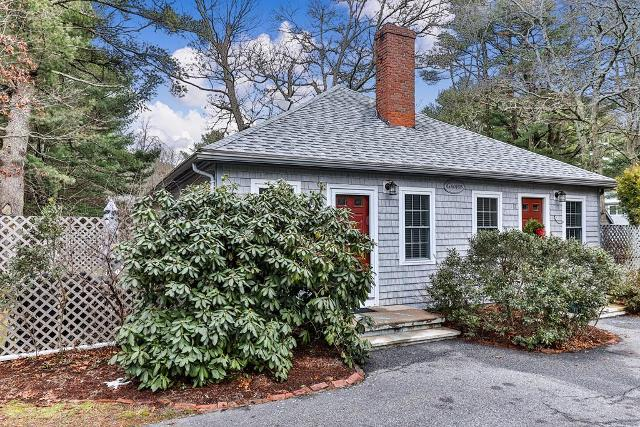 3040 Falmouth Rd Unit G1, Barnstable, 02655, MA - Photo 1 of 12