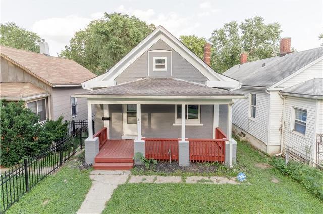347 Oakley, Kansas City, 64123, MO - Photo 1 of 20