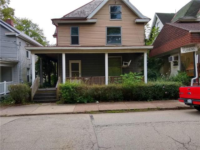 430 Euclid, Greensburg, 15601, PA - Photo 1 of 1