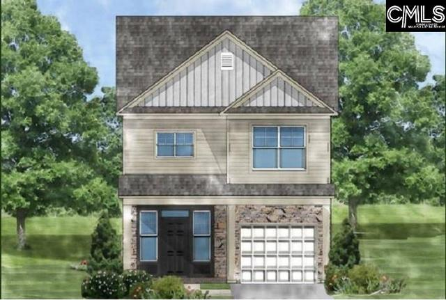 141 Orchard Park, Columbia, 29223, SC - Photo 1 of 9