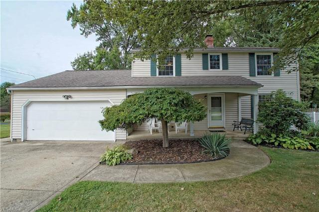 7300 Chillicothe, Mentor, 44060, OH - Photo 1 of 30
