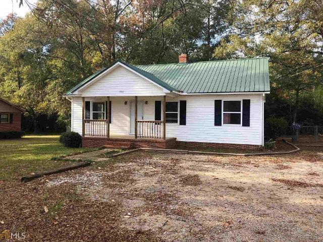 302 Ridgeland Dr, Sandersville, 31082, GA - Photo 1 of 10