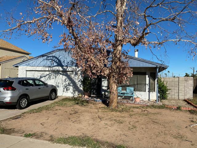 8704 W Jefferson St, Peoria, 85345, AZ - Photo 1 of 13