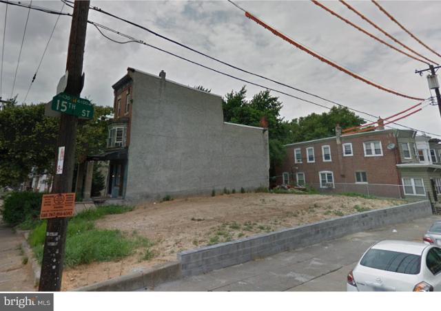 1501 Cayuga, Philadelphia, 19140, PA - Photo 1 of 3