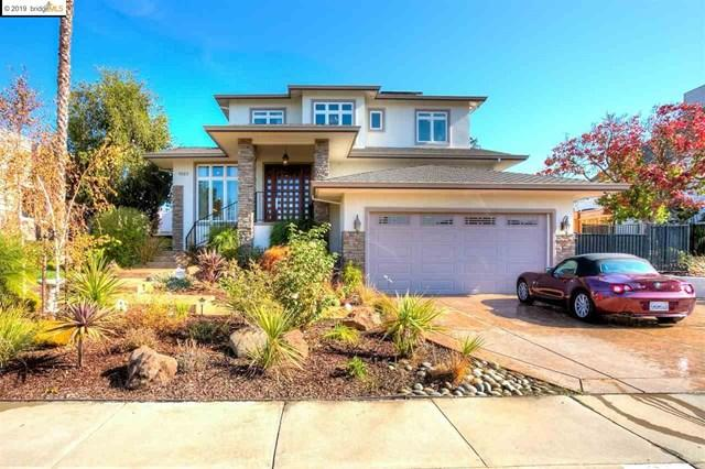 1023 Willow Lake Rd, Discovery Bay, 94505, CA - Photo 1 of 40