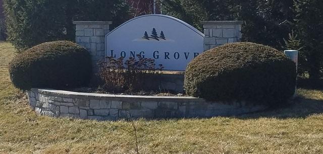 10 Long Grove, Monticello, 61856, IL - Photo 1 of 1