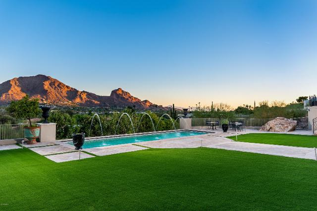 7046 59th, Paradise Valley, 85253, AZ - Photo 1 of 54