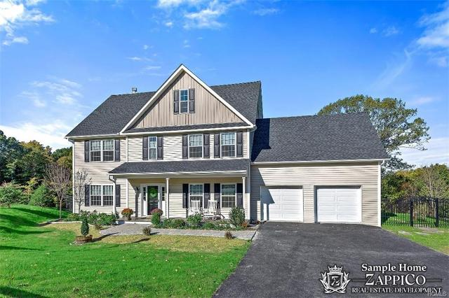 2468 Orchard View, Yorktown Heights, 10598, NY - Photo 1 of 8