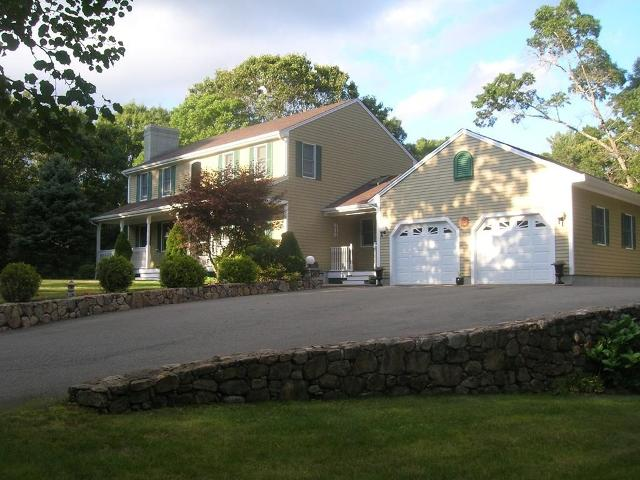 102 Millers, Dartmouth, 02747, MA - Photo 1 of 34