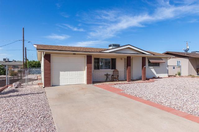 1238 S Grand Dr, Apache Junction, 85120, AZ - Photo 1 of 22