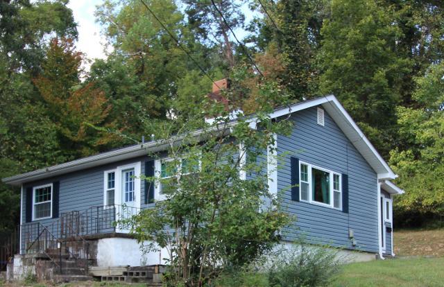 319 Faunce, Oak Ridge, 37830, TN - Photo 1 of 31