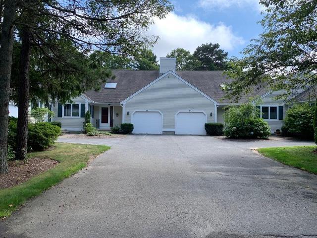 35 Pine Hill Unit29, Mashpee, 02649, MA - Photo 1 of 20