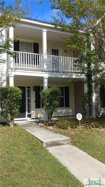 5 Ashleigh, Savannah, 31407, GA - Photo 1 of 3