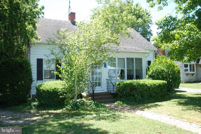 102 Strand, Oxford, 21654, MD - Photo 1 of 90