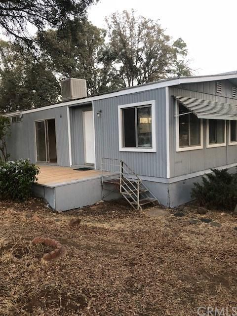 4713 School House Rd, Catheys Valley, 95306, CA - Photo 1 of 24