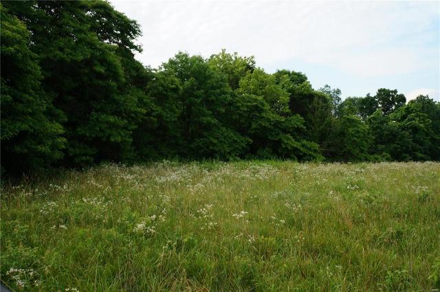 259 Kintown Hollow, Hardin, 62047, IL - Photo 1 of 4