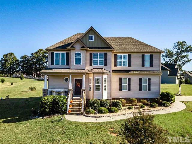3521 Daisy, Wake Forest, 27587, NC - Photo 1 of 30