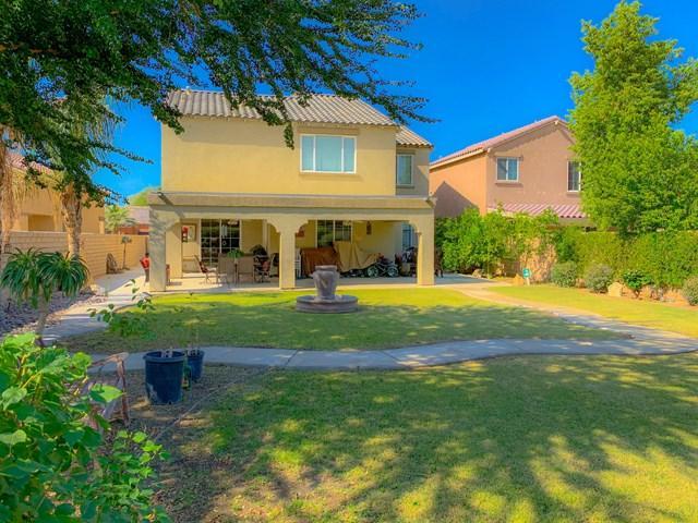 52066 Allende Dr, Coachella, 92236, CA - Photo 1 of 37