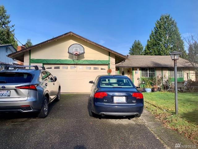 16608 NE 19th Pl, Bellevue, 98008, WA - Photo 1 of 20