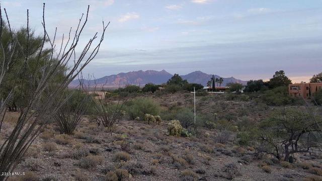 1195 Placita Quieta, Green Valley, 85622, AZ - Photo 1 of 10