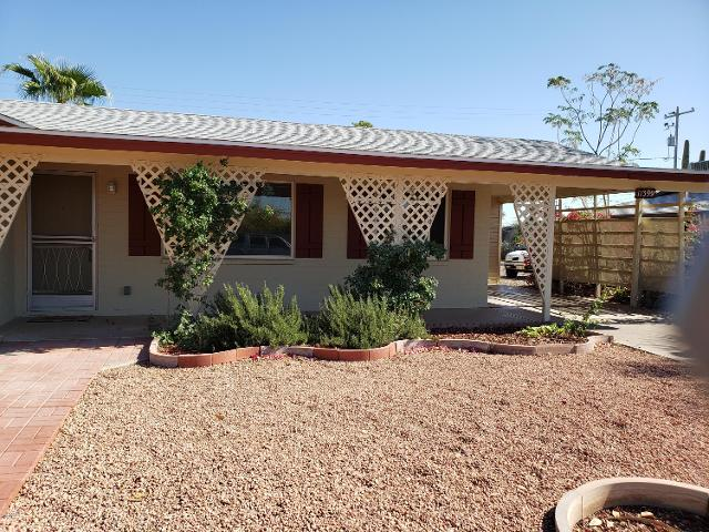 11399 N 114th Dr, Youngtown, 85363, AZ - Photo 1 of 4