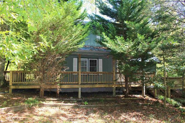 190 Merrydale, Clayton, 30525, GA - Photo 1 of 1