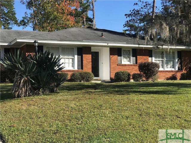 624 Windsor Rd, Savannah, 31419, GA - Photo 1 of 1