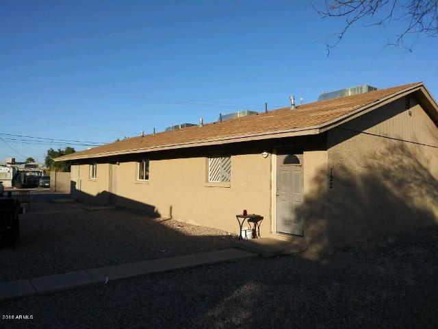 122 E Date Ave, Casa Grande, 85122, AZ - Photo 1 of 1