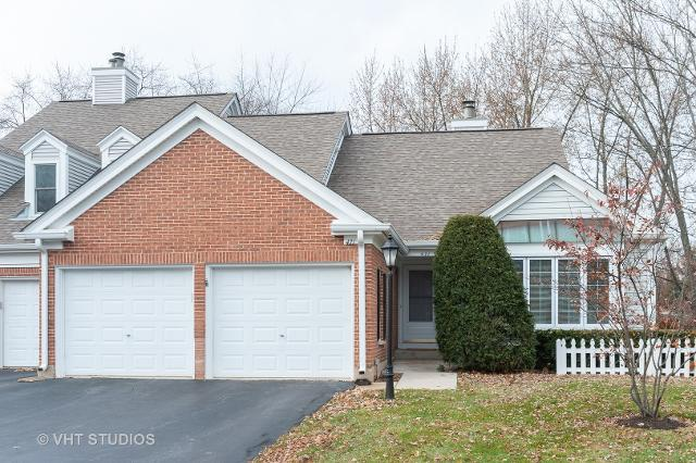 471 Greystone Ln, Prospect Heights, 60070, IL - Photo 1 of 24