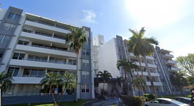 1080 94th St Unit 304, Bay Harbor Islands, 33154, FL - Photo 1 of 21