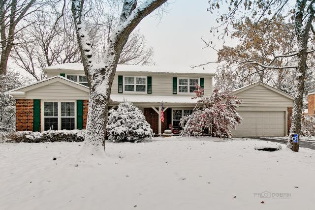 1260 Grove Ct, Lake Forest, 60045, IL - Photo 1 of 35