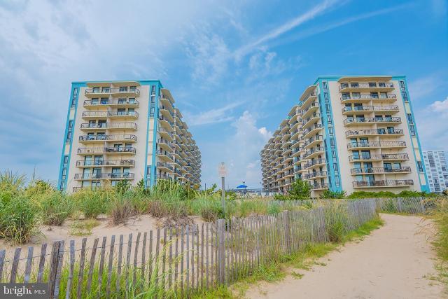 13110 Coastal Unit211, Ocean City, 21842, MD - Photo 1 of 30