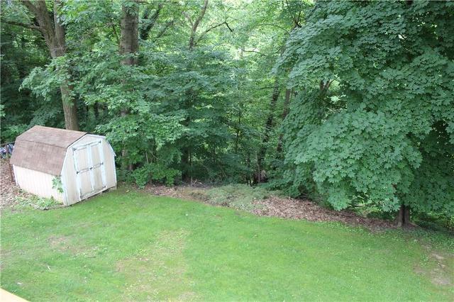 1 Applewood UnitLower, Burrell, 15068, PA - Photo 1 of 1