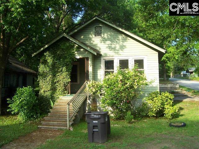 904 Wise, Newberry, 29108, SC - Photo 1 of 1