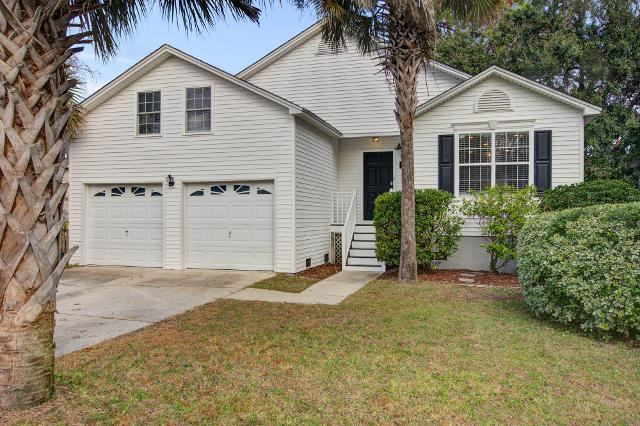 1176 Crab Walk, Charleston, 29412, SC - Photo 1 of 27