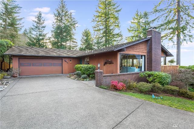 5017 155th Pl SE, Bellevue, 98006, WA - Photo 1 of 35
