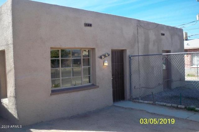 2126 8th, Tucson, 85713, AZ - Photo 1 of 7