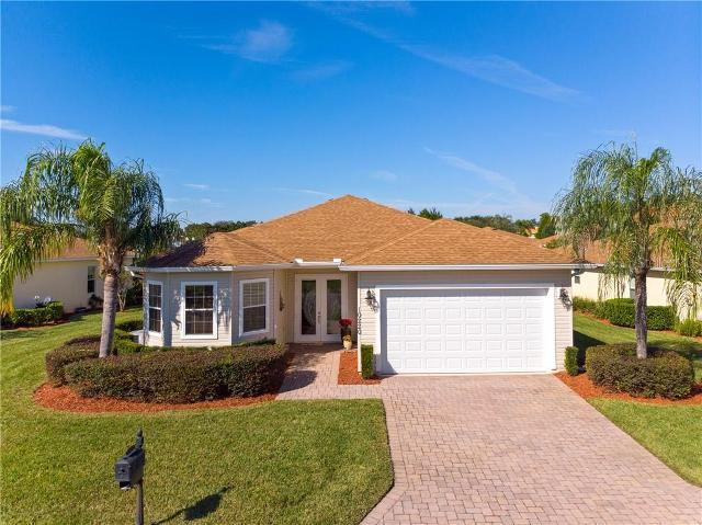 10220 Dory Dr, Oxford, 34484, FL - Photo 1 of 37