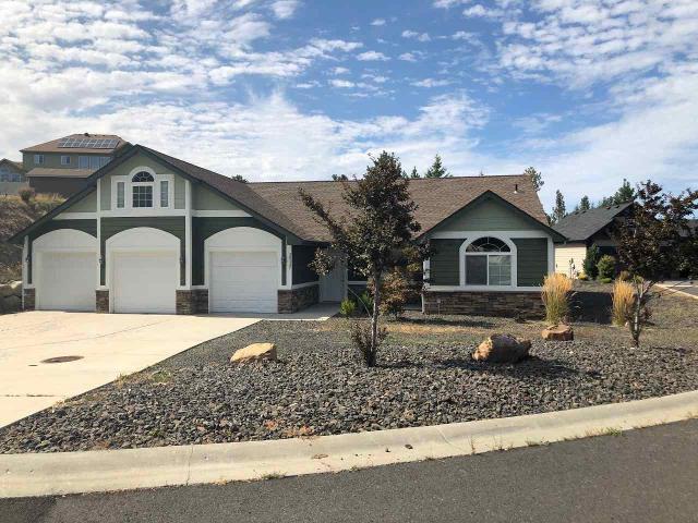 10117 Milbrath, Spokane, 99208, WA - Photo 1 of 20