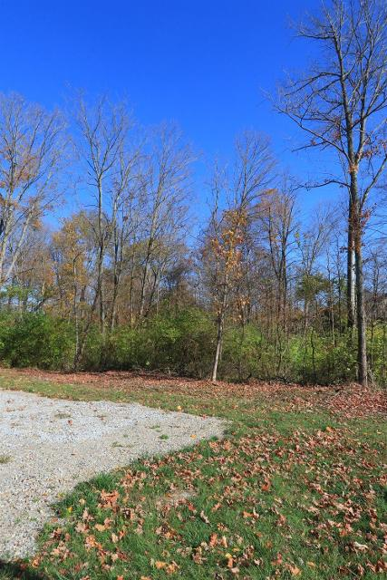 0 Fawn Meadow Ln Unit 108, South Lebanon, 45065, OH - Photo 1 of 7