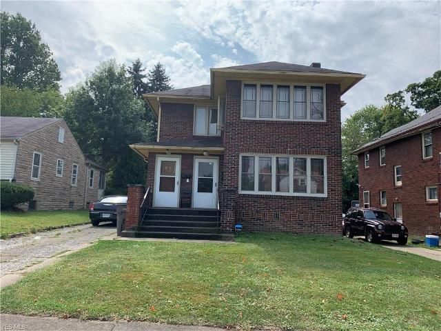 135-137 Philadelphia, Youngstown, 44507, OH - Photo 1 of 25