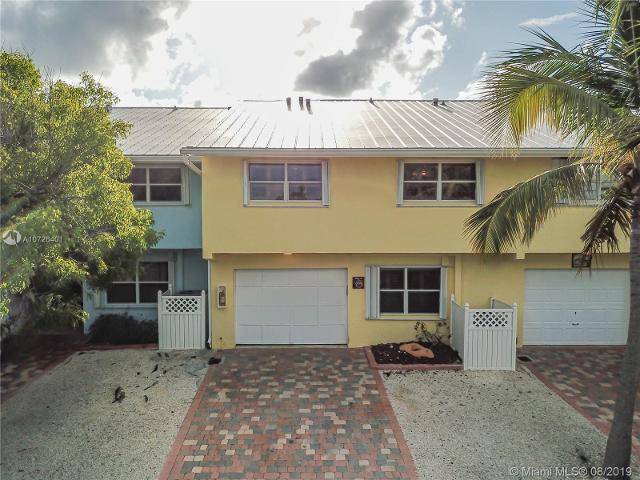 1540 Ocean Bay Unit15, Other City Value - Out Of Area, 33037, FL - Photo 1 of 42