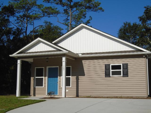 107 28th, Oak Island, 28465, NC - Photo 1 of 12