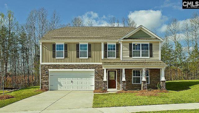 726 Coriander, Blythewood, 29016, SC - Photo 1 of 36