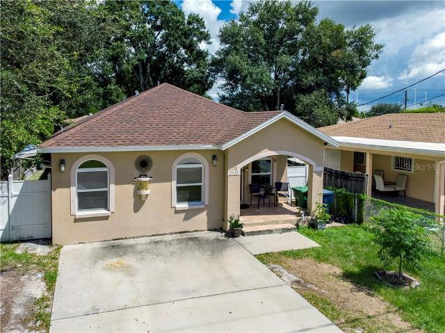 2907 Arch, Tampa, 33607, FL - Photo 1 of 51