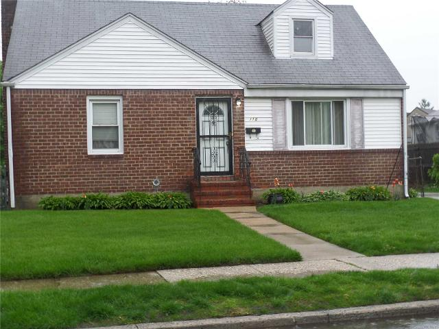 Address Not Disclosed, Uniondale, 11553, NY - Photo 1 of 1