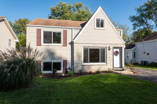 S551 East St, Winfield, 60190, IL - Photo 1 of 16