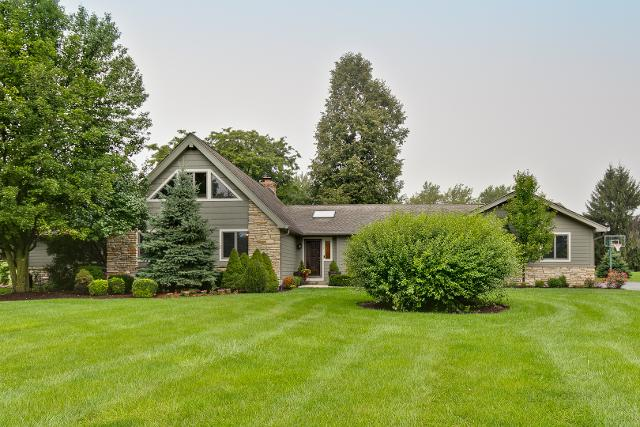 7 Lake View, Hawthorn Woods, 60047, IL - Photo 1 of 44