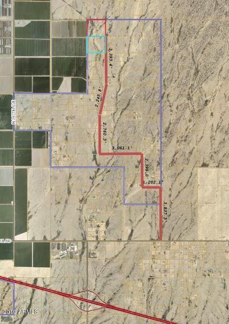 0 N 377th Ave, Tonopah, 85354, AZ - Photo 1 of 1